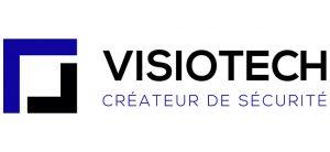 Visiotech SA